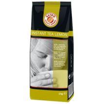 Citromos tea