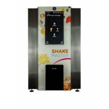 Shake Master