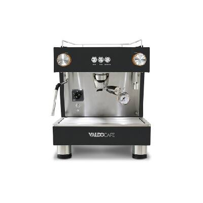 Barista Bar 1 karos félautomata kávégép