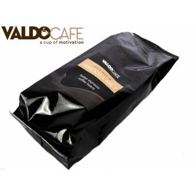 Prémium Serenata NR.7 szemes kávé