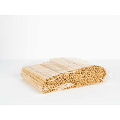 Fa keverőpálcika 14 cm