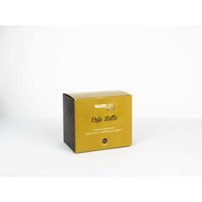 Valdo Cafe Latte